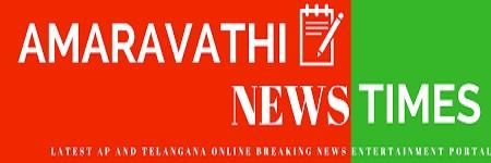 Sports Amaravathi News Times